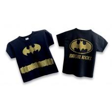 Kids Glitter T-shirts
