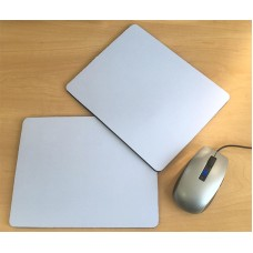 Printed Mouse Mats