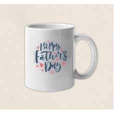 Father's Day Mugs