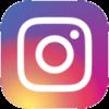 Appleton Print on Instagram